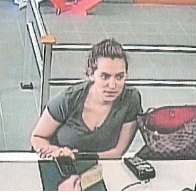 Female suspect.png