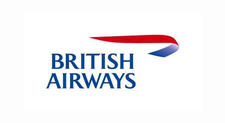 British-airways-750x410.png