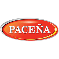 paceña.png