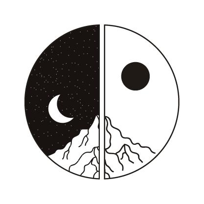 moon/sun.png