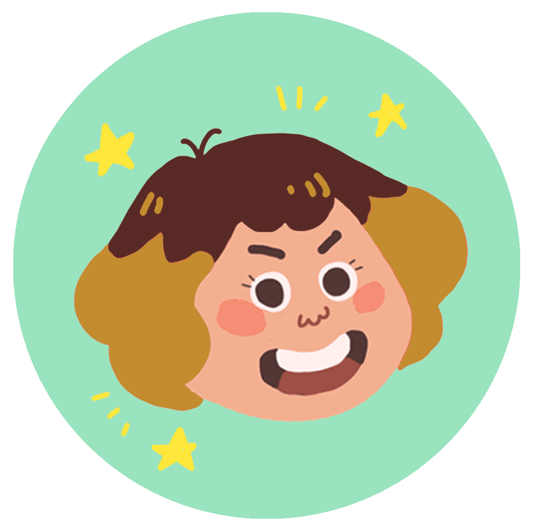icon_b.png