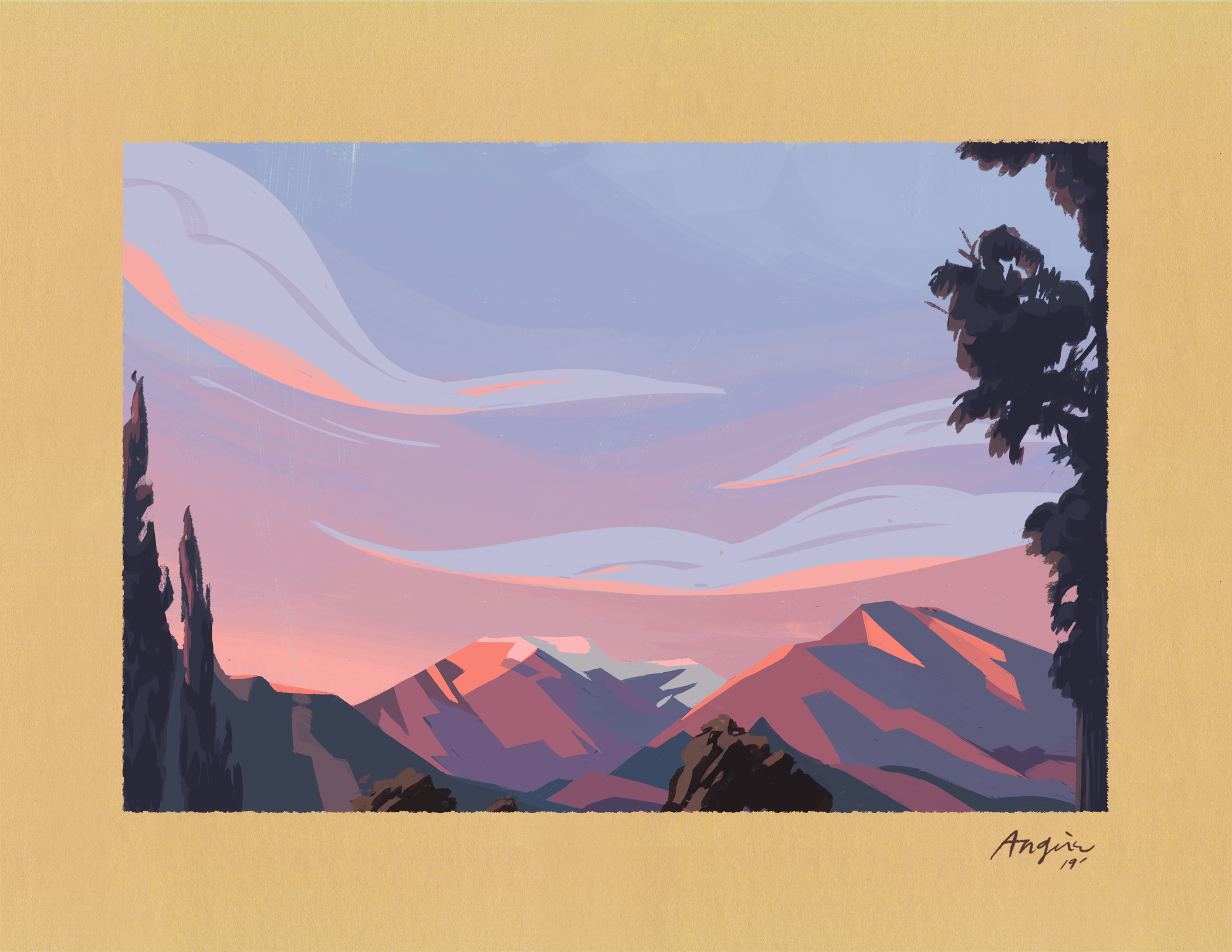 study_mountains.png