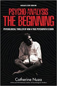 the beginning new cover.jpg
