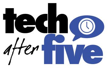 Ta5-logo.png