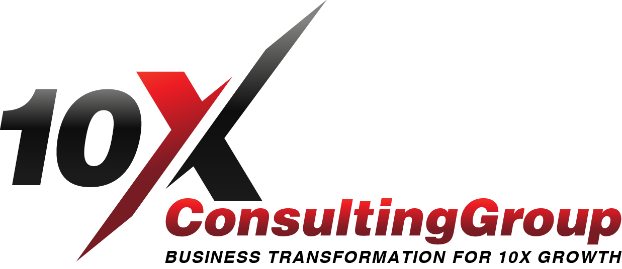 10xconsulting_Final1.png