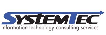 systemtec-logo.png