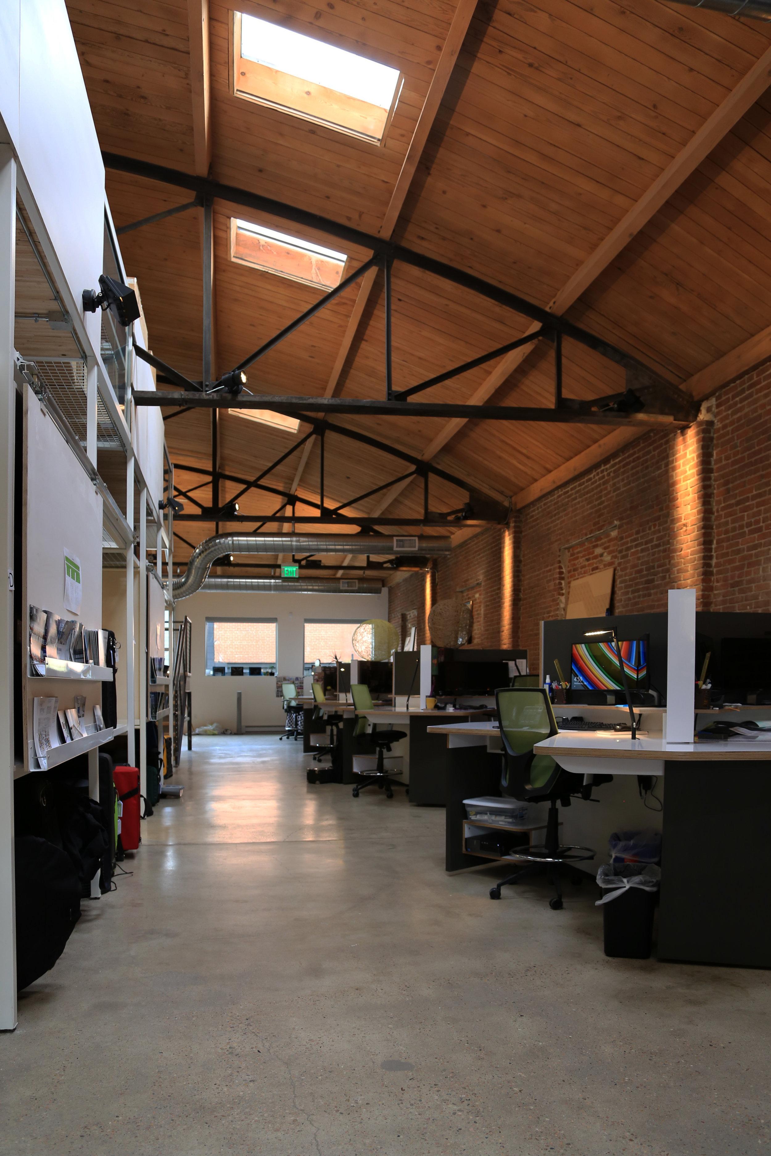 VI_Office_34.jpg