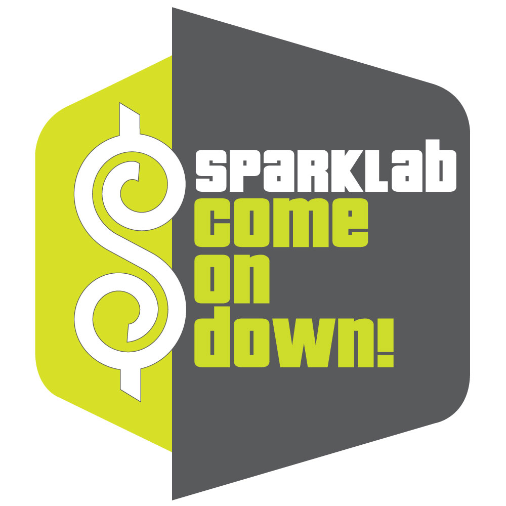 Sparklab2019_Patch.jpg