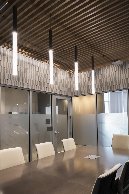 OCL, Glowstick      St. Vrain Innovation Center