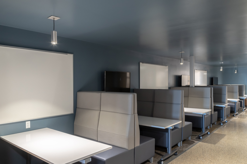 ALW, Crowne Pointe RPD16      St. Vrain Innovation Center