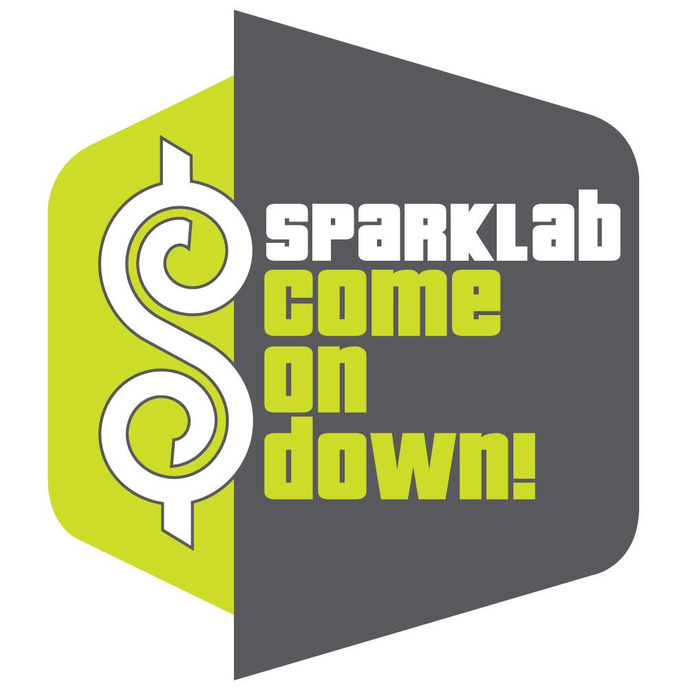 Sparklab2019_SecondaryLogoHeavyOutline.jpg