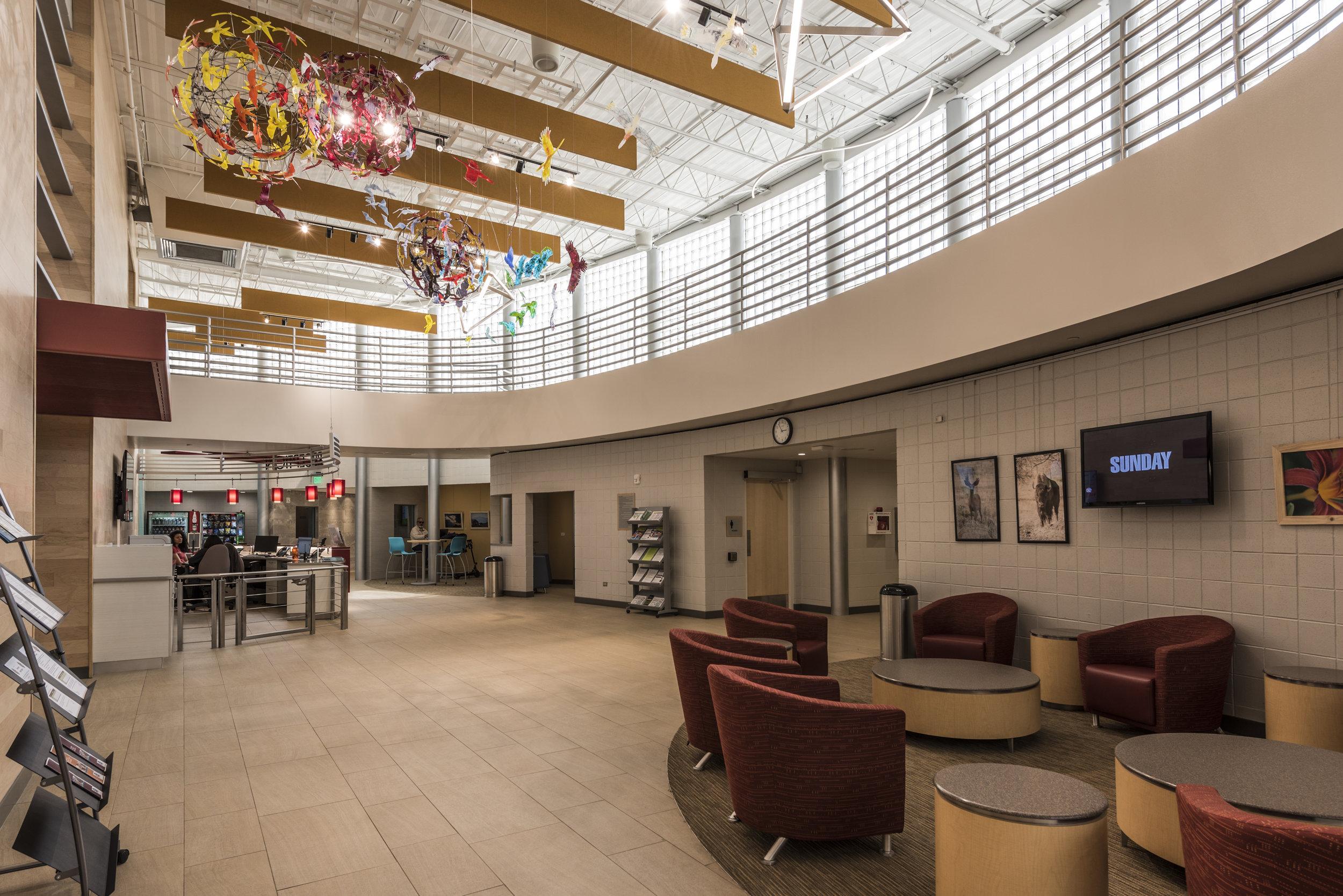 Essenza-Eagle-Pointe-Recreation-Center-013.jpg