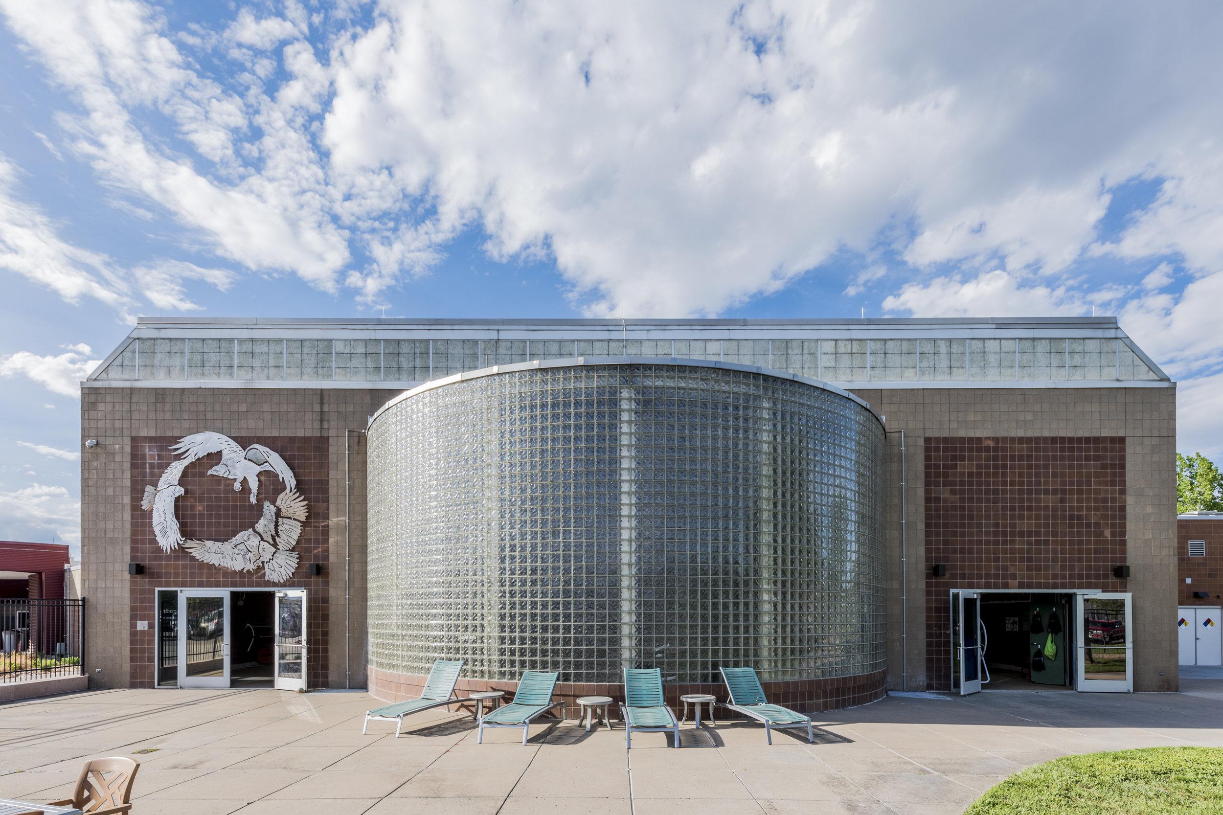 Essenza-Eagle-Pointe-Recreation-Center-126.jpg