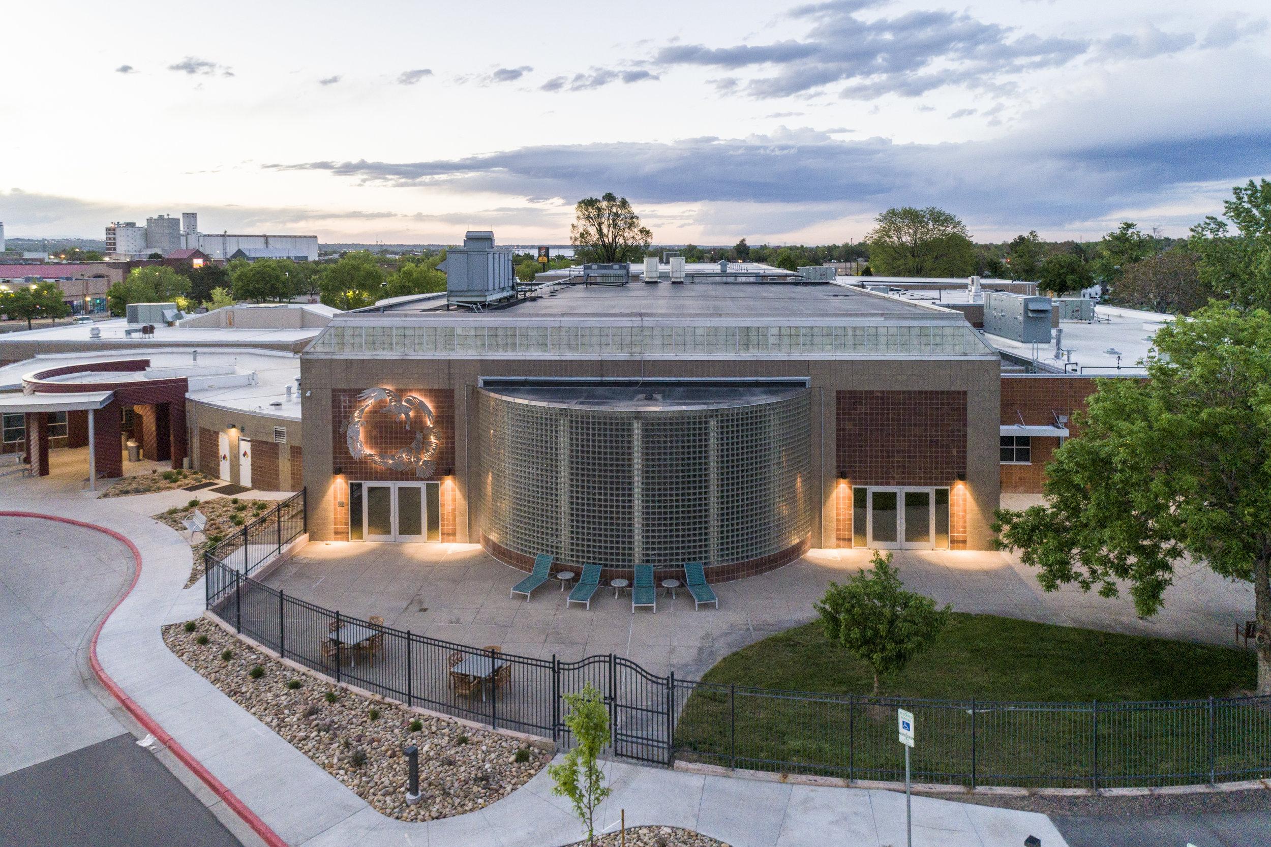 Essenza-Eagle-Pointe-Recreation-Center-166.jpg