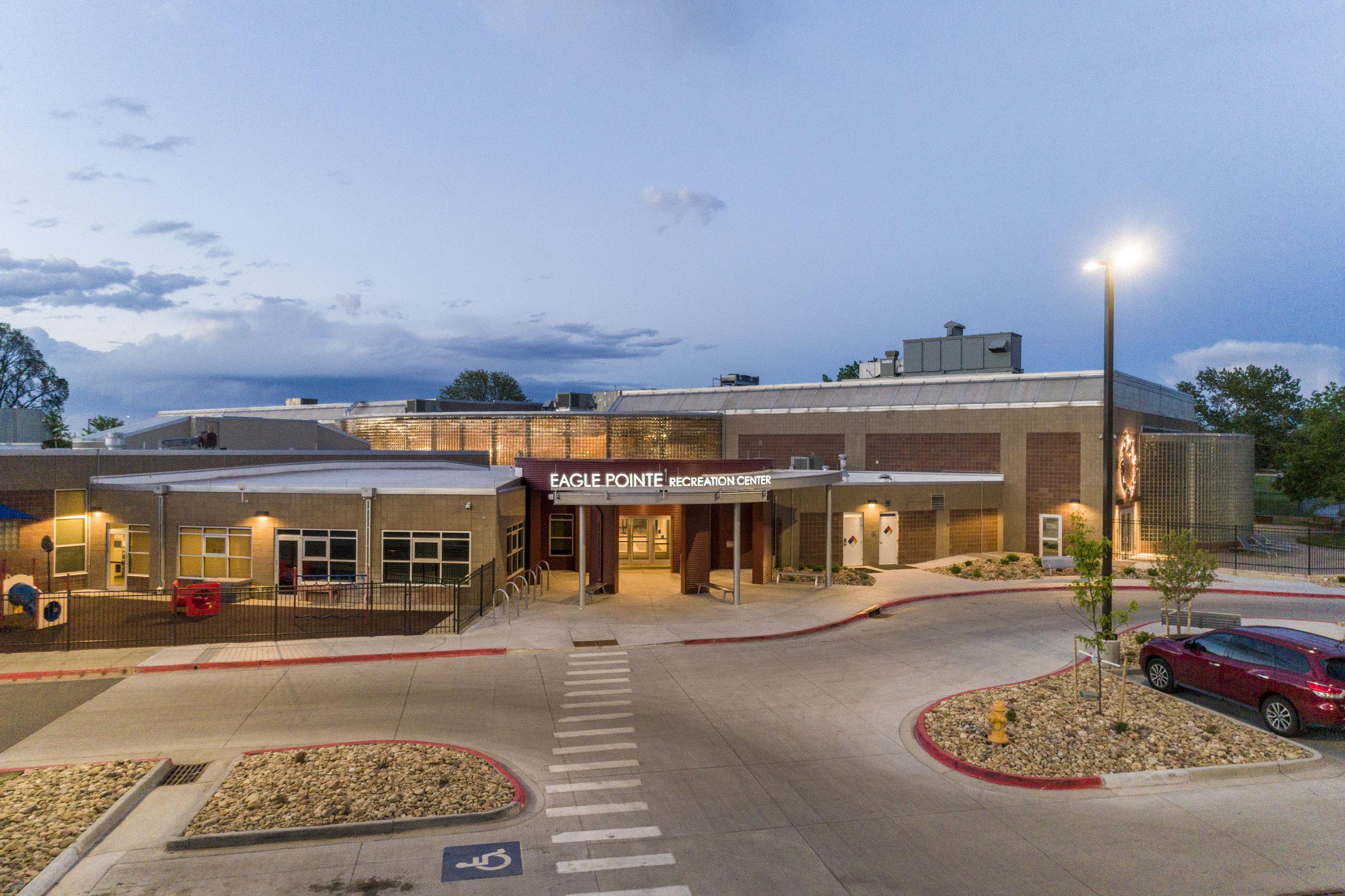 Essenza-Eagle-Pointe-Recreation-Center-175.jpg