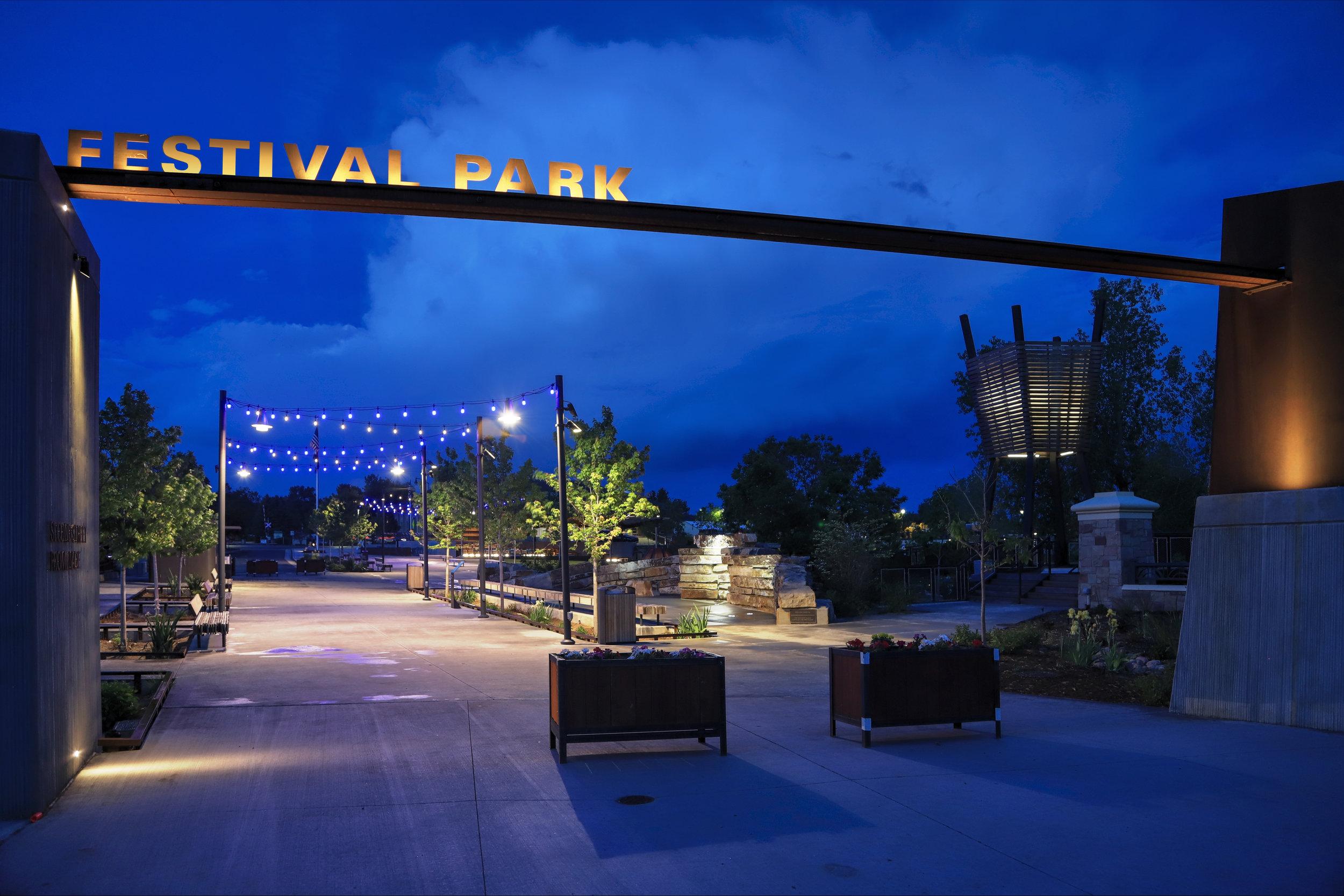 Festival Park Sign (Corrected).jpg