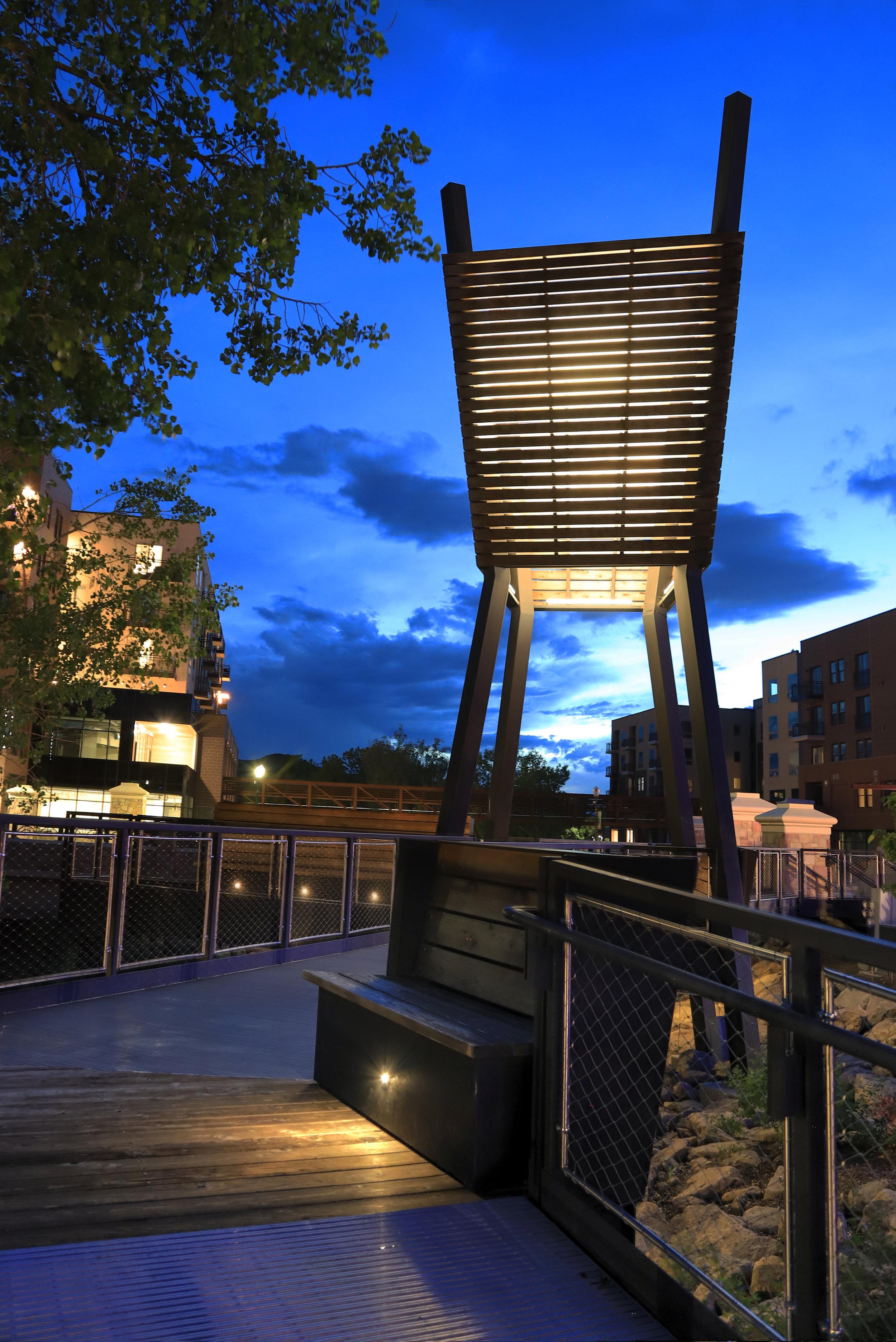 Wood Tower 1.jpg
