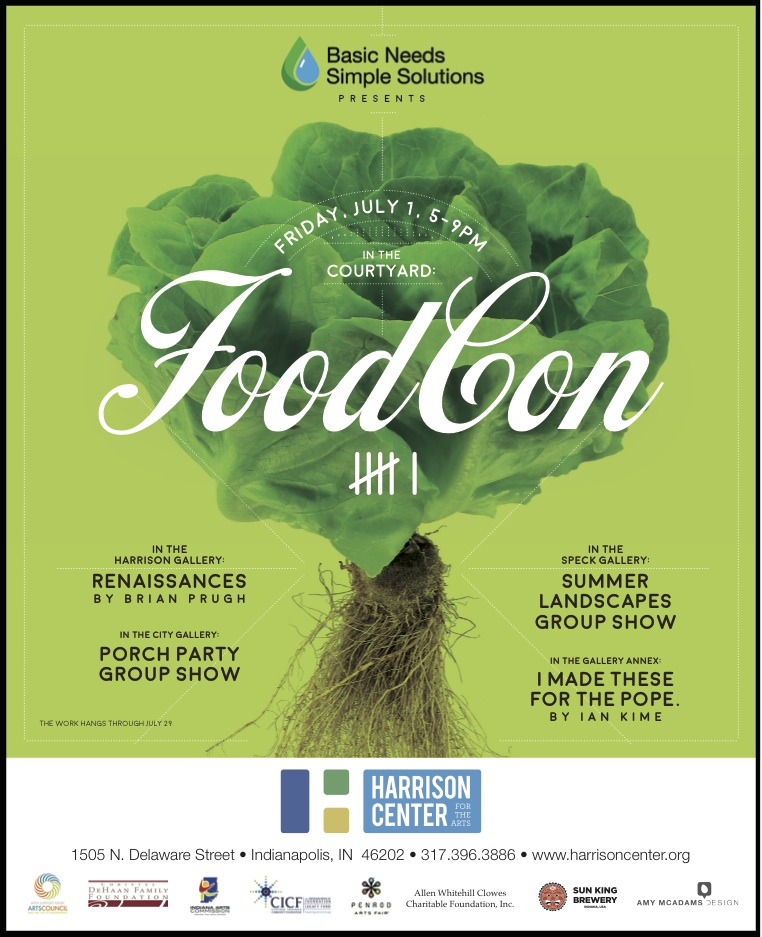 AM2650-HCA_July16FoodCon Ad copy