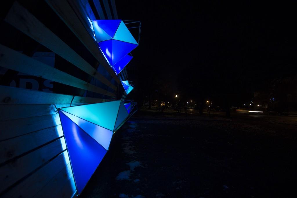 Pod Sculpture 07 (for web)
