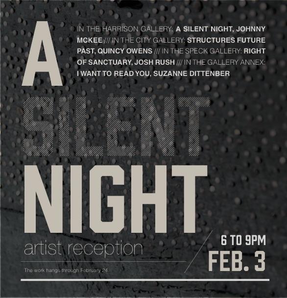 AM2660-HCA_Feb17 A Silent Night Ad copy