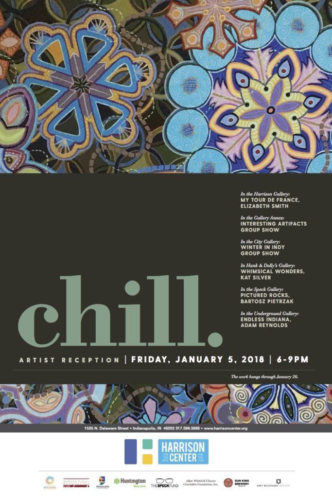 2720-HCA_Jan2018Chill-Poster-V01-copy-683x1024.jpg