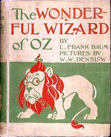 Wizard_oz_1900_cover.jpg