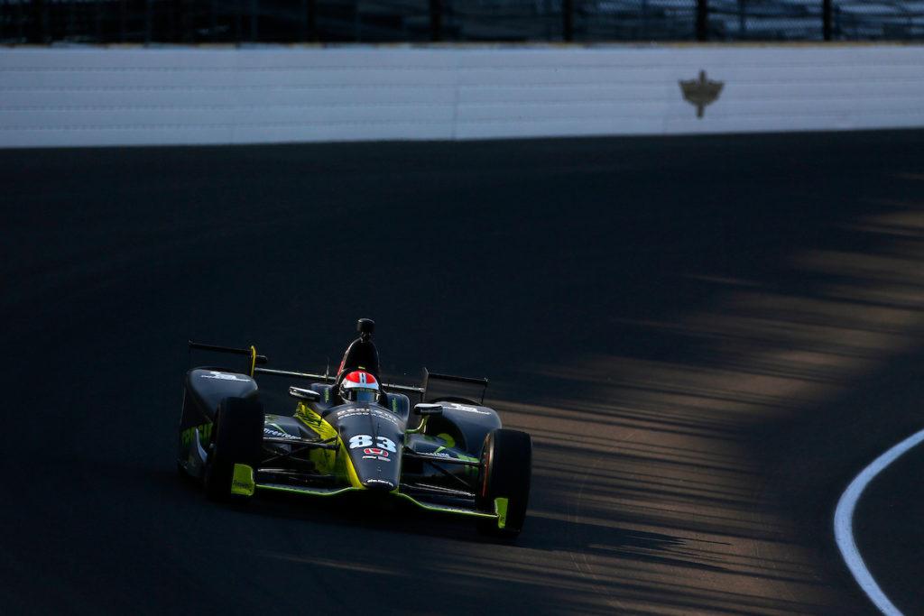 Racing2-LAT_Photo_USA-1024x683.jpg