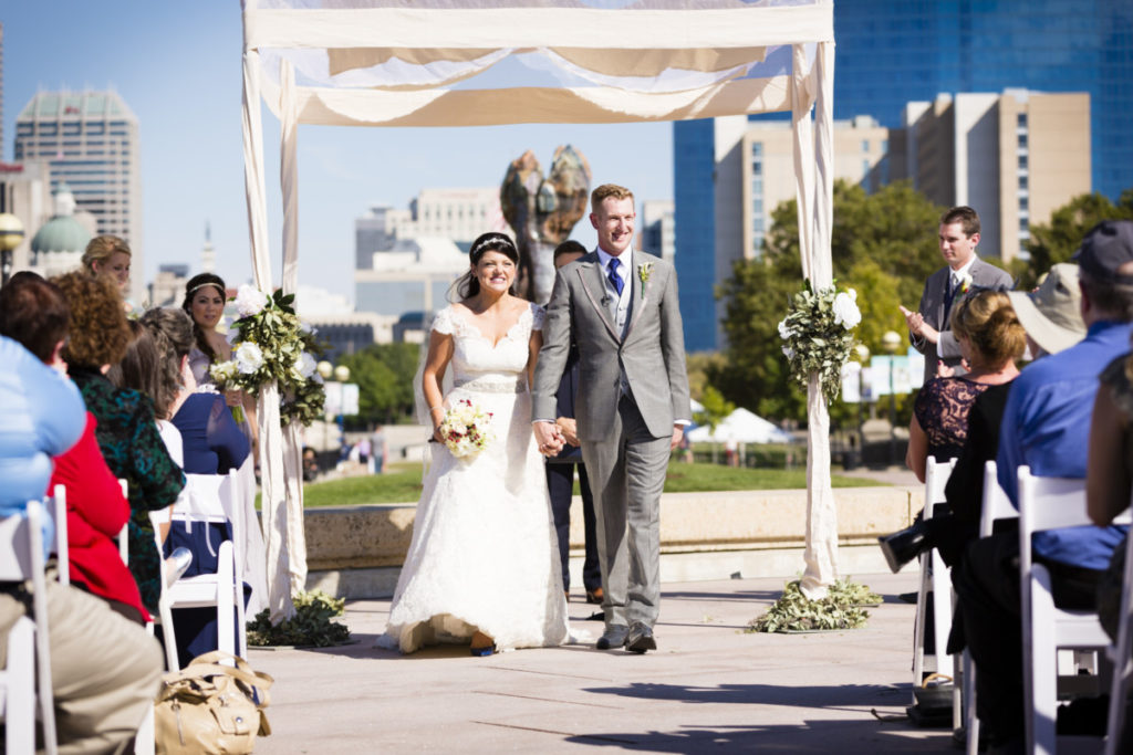 Wedding-Nathaniel_Edmunds_Photography-1024x683.jpg