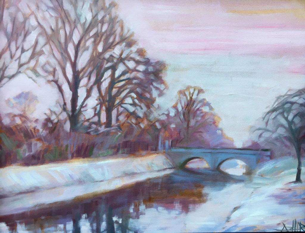 Addie-Hirschten-Winter-in-the-Broad-Ripple-Neighborhood-1024x782.jpg