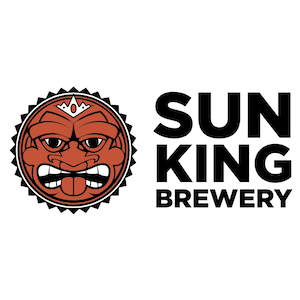 sun king square.png