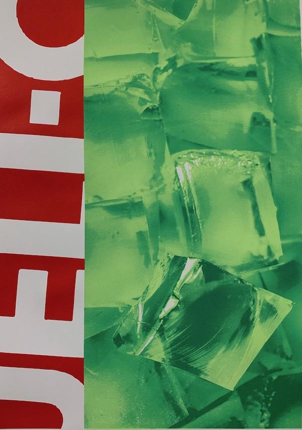 Gigi Salij - Lime Jell-O (2019).JPG
