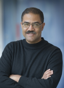 Dr. Trevor Charles is a professor at the University of Waterloo. He is also the co-founder and CSO of Metagenom Bio Inc., and director of the Waterloo Centre for Microbial Research.