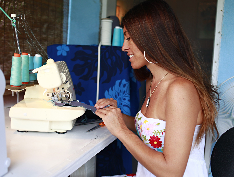 rani sewing.jpg