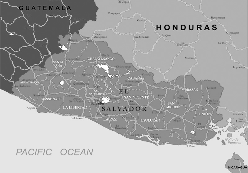guatemala-honduras-el-salvador-map.jpg