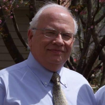 Larry Collins   finance@stjohnatlanta.org