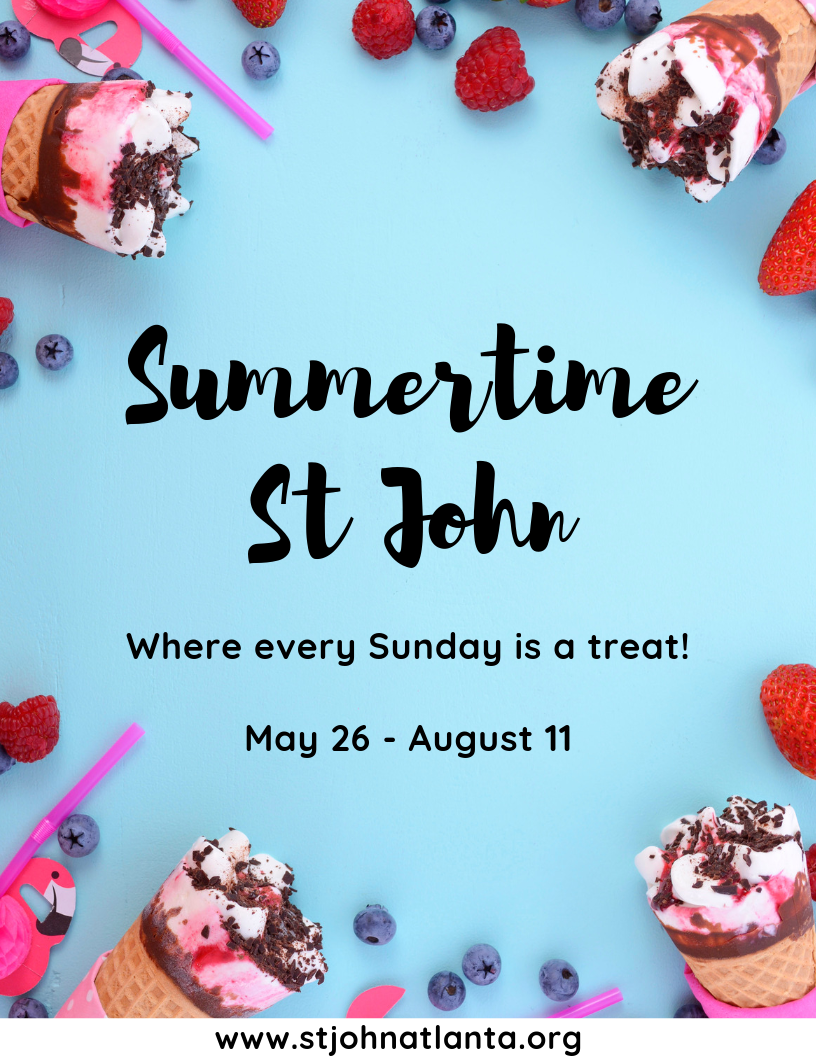 Summertime St John Front.png