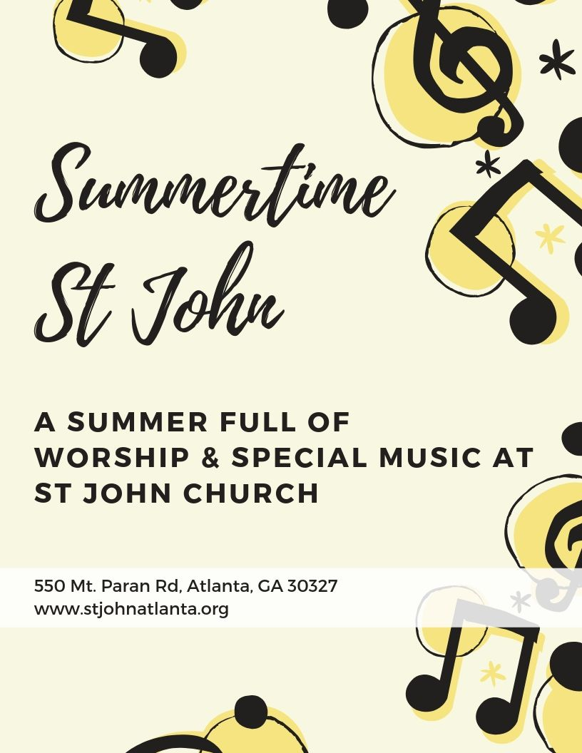 Summertime St John for Website.jpg