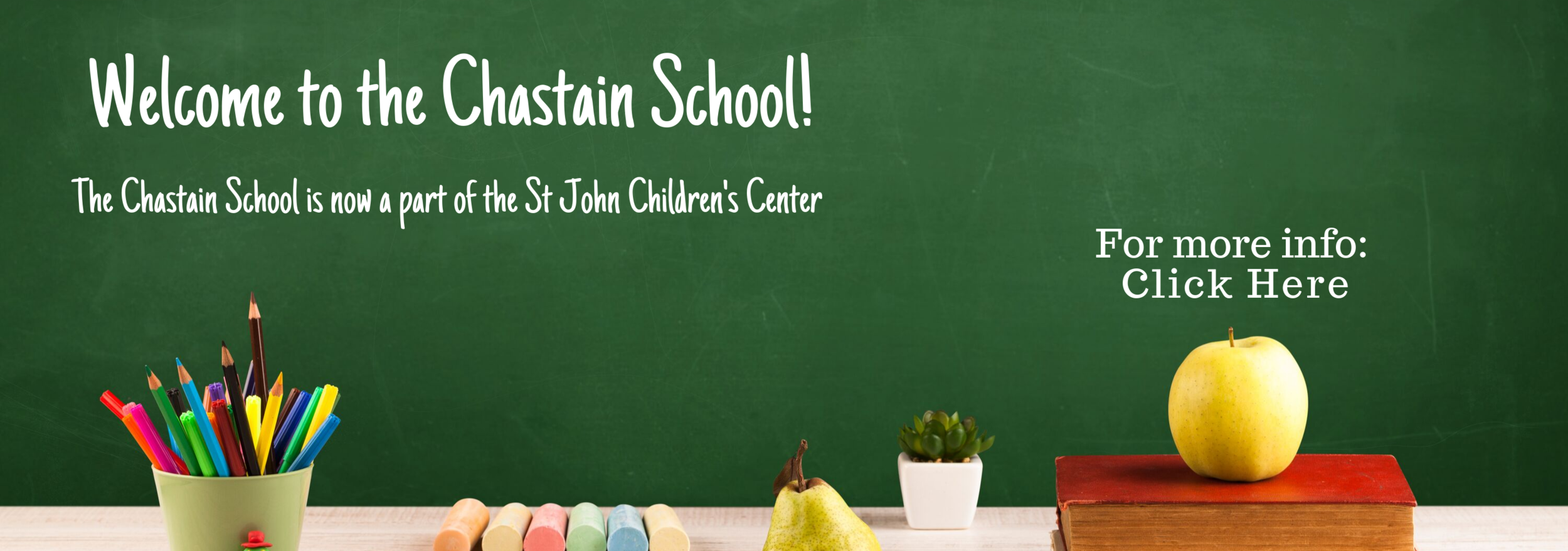 Chastain School Banner.png