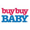 Buy Buy Baby-Distributor-Logo-01.png