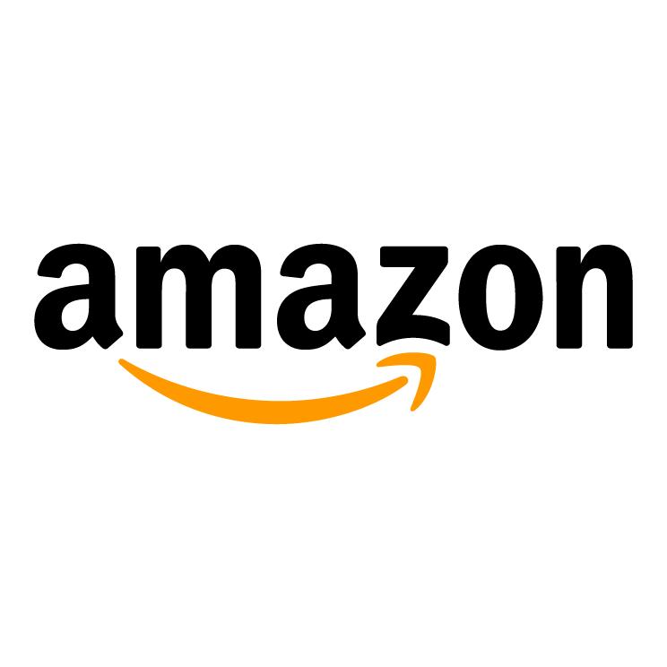 amazon-logo_transparent._CB303899249_-01.png