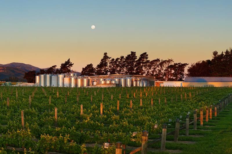 Winery 01.jpg