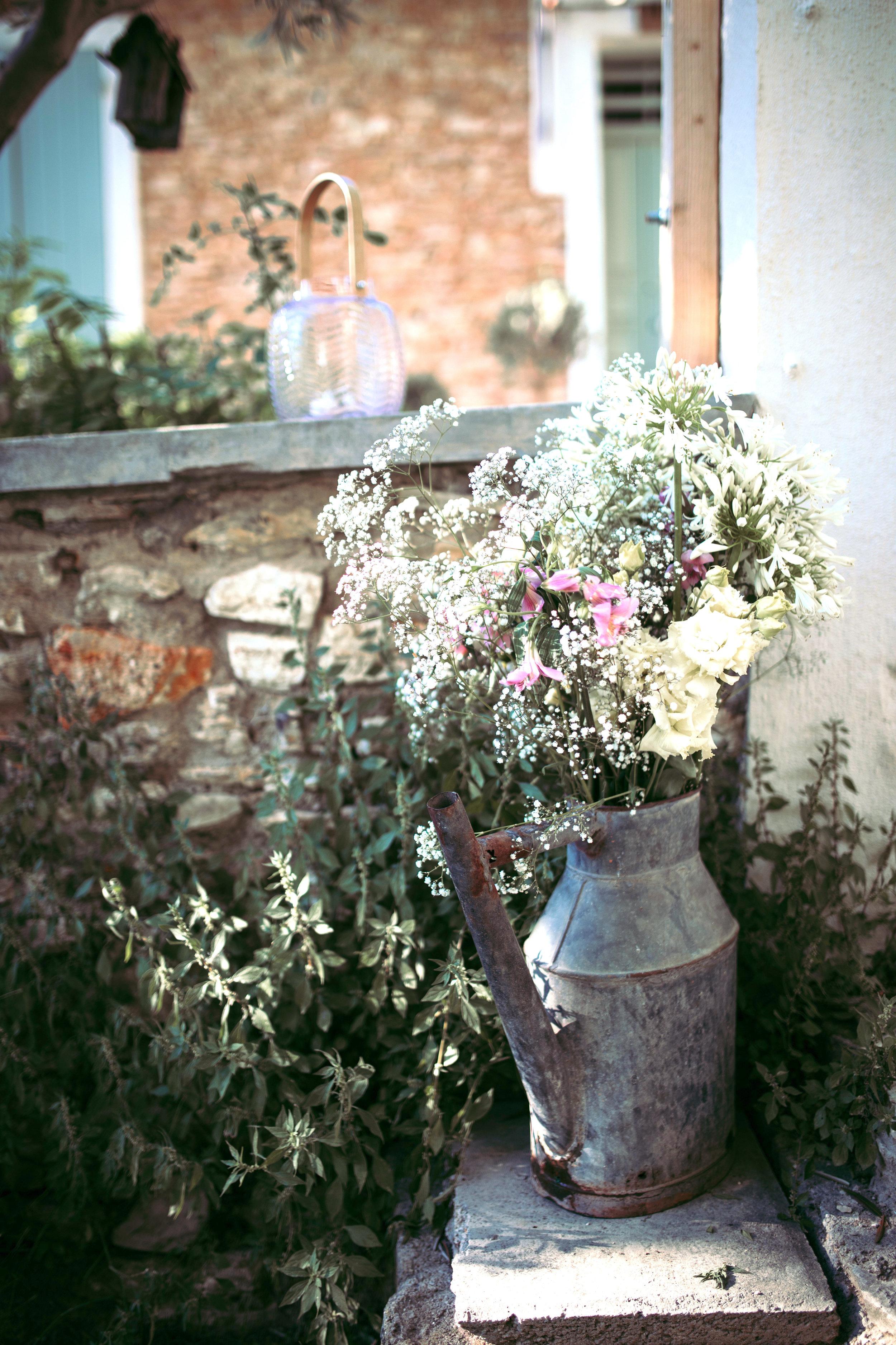 MariageAix-en-Provence-SabrinaetPierre-0174.jpg