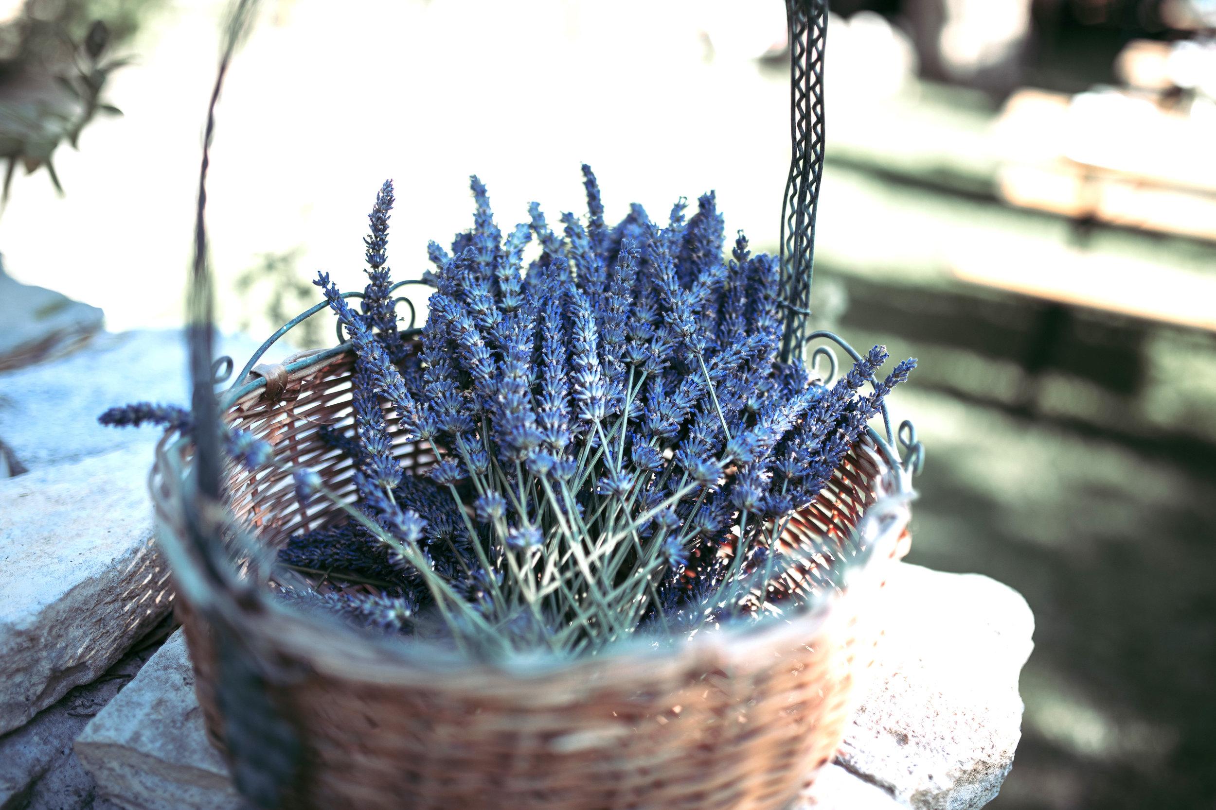 MariageAix-en-Provence-SabrinaetPierre-0157.jpg