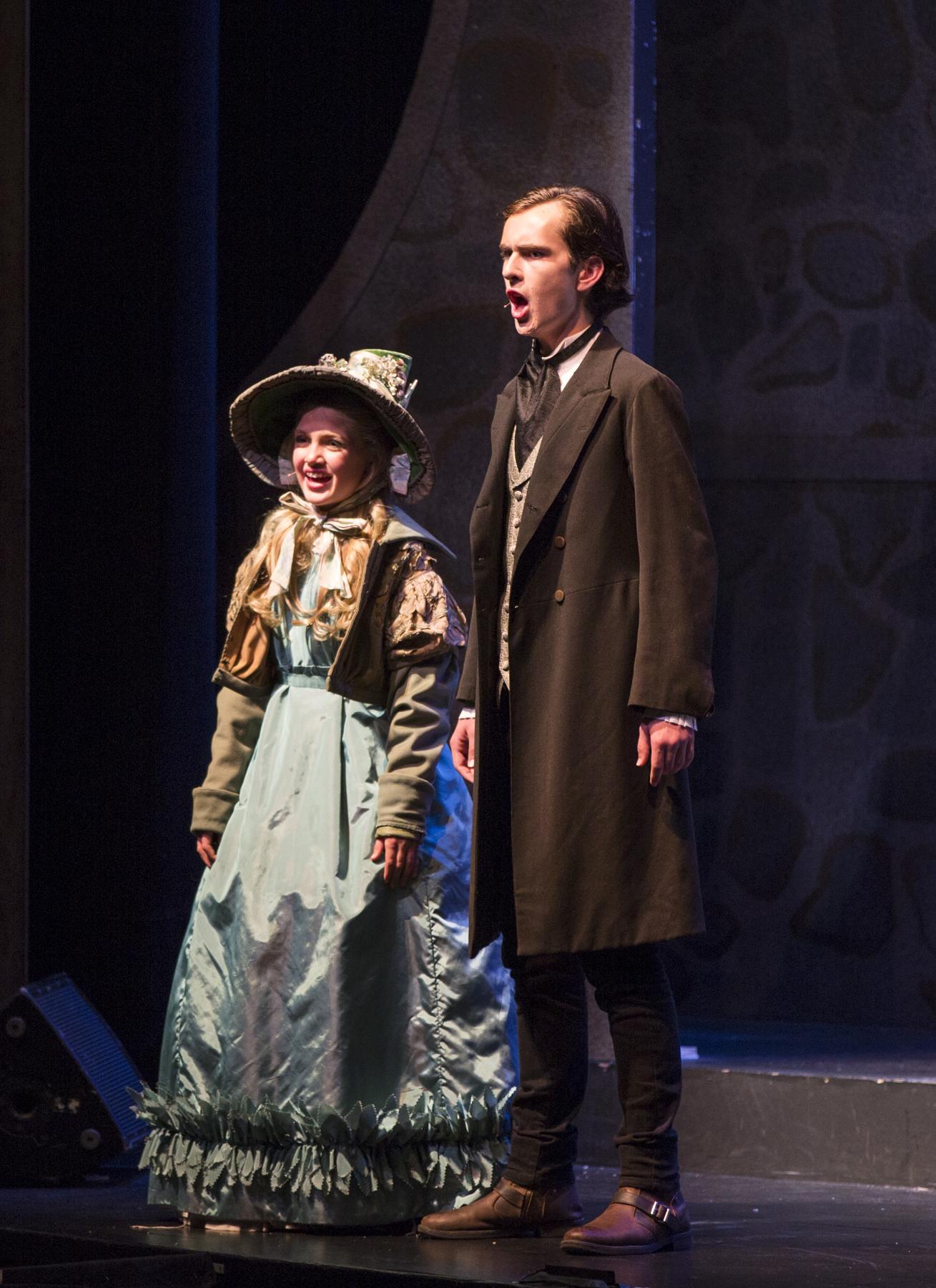 Cosette and ValJean.jpg