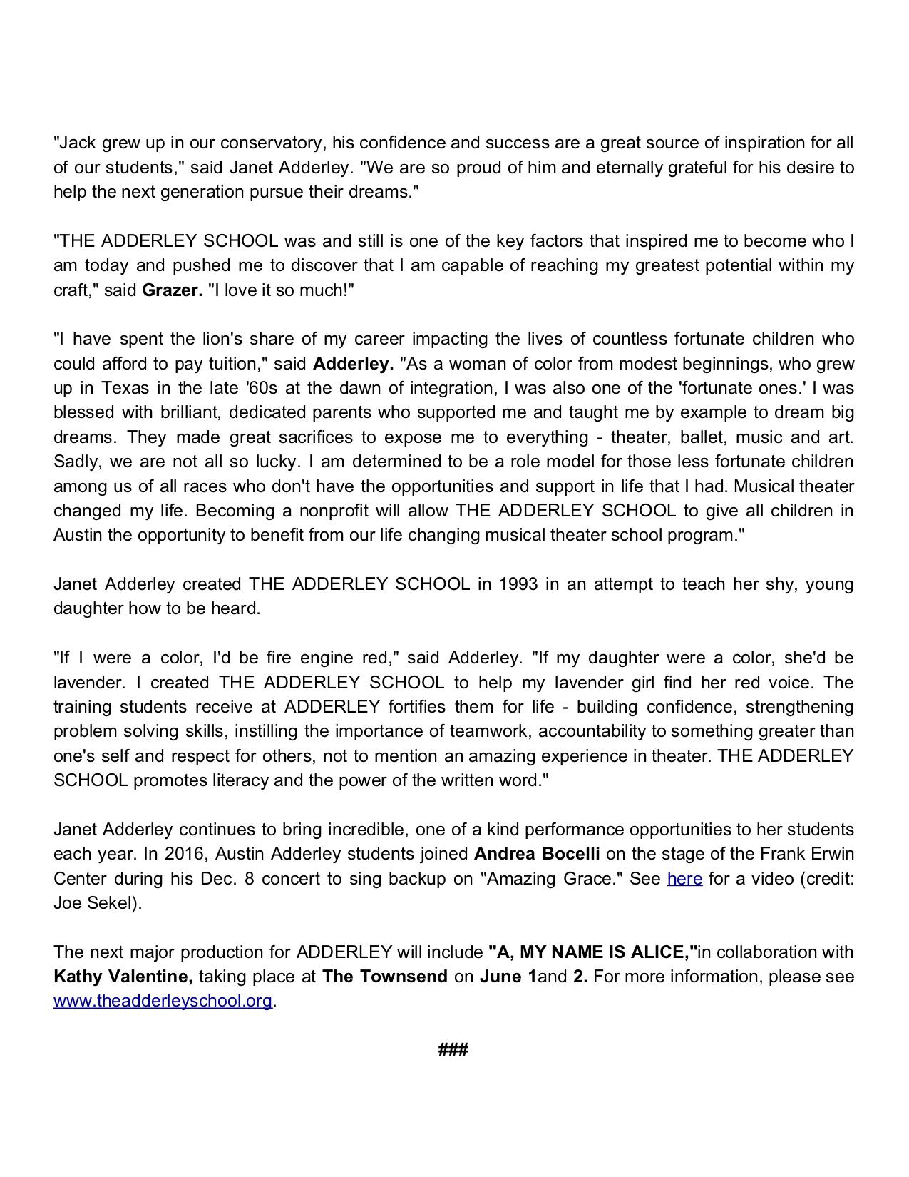 ADDERLEY SCHOOL Les Mis Release 3 (dragged) 2.jpg