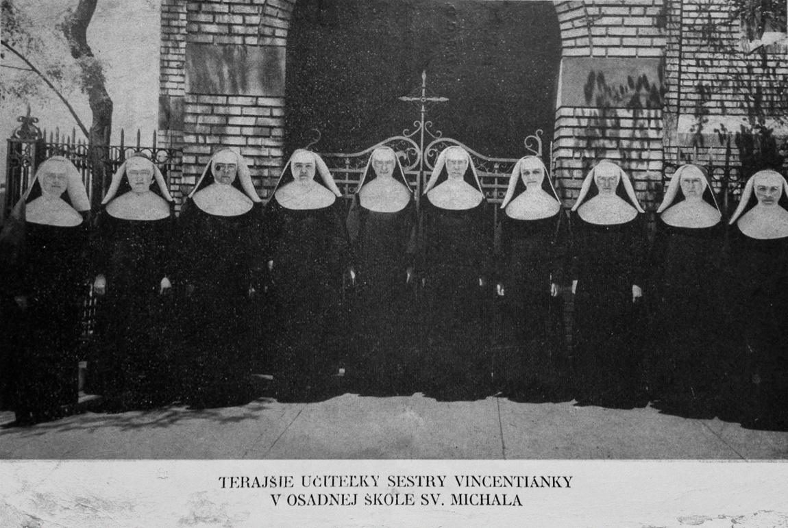 this-is-red-st-michaels-nuns.jpg