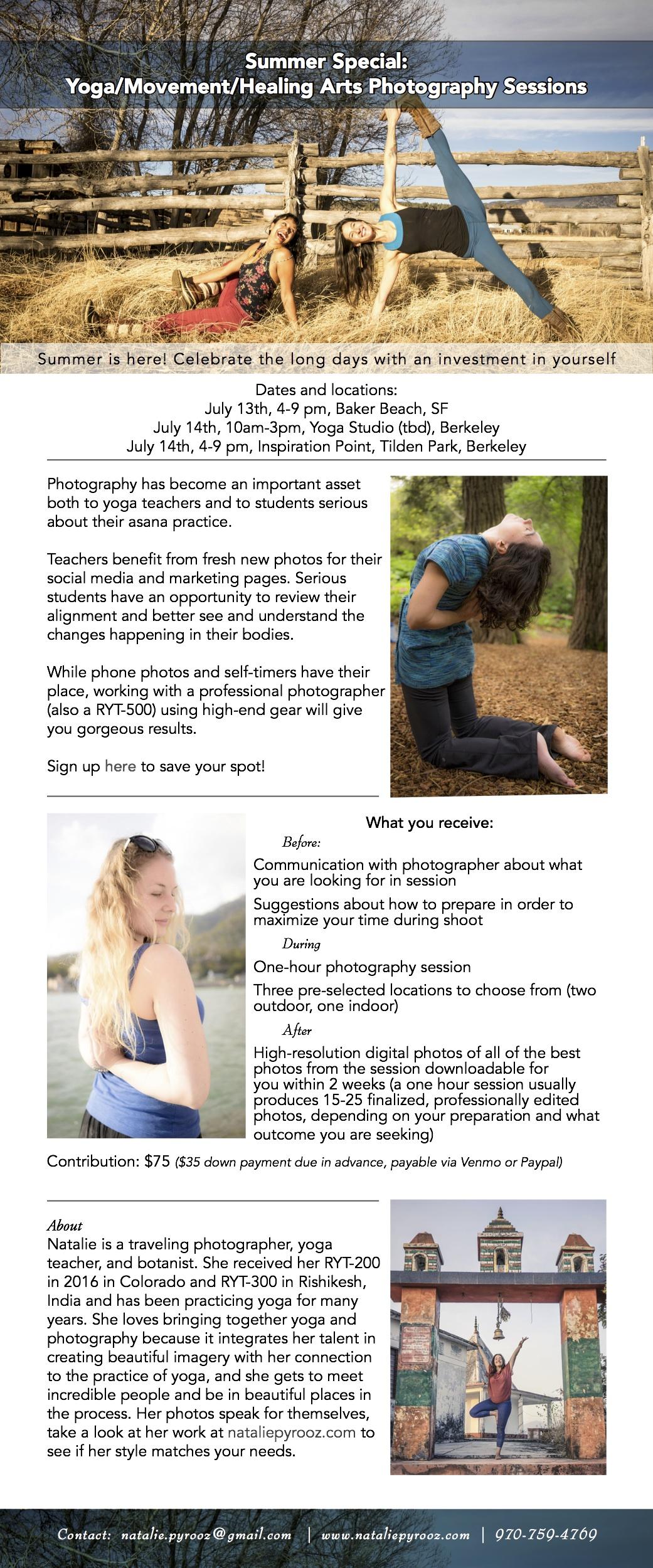 Bay Area Yoga Photo Shoot Email.jpg