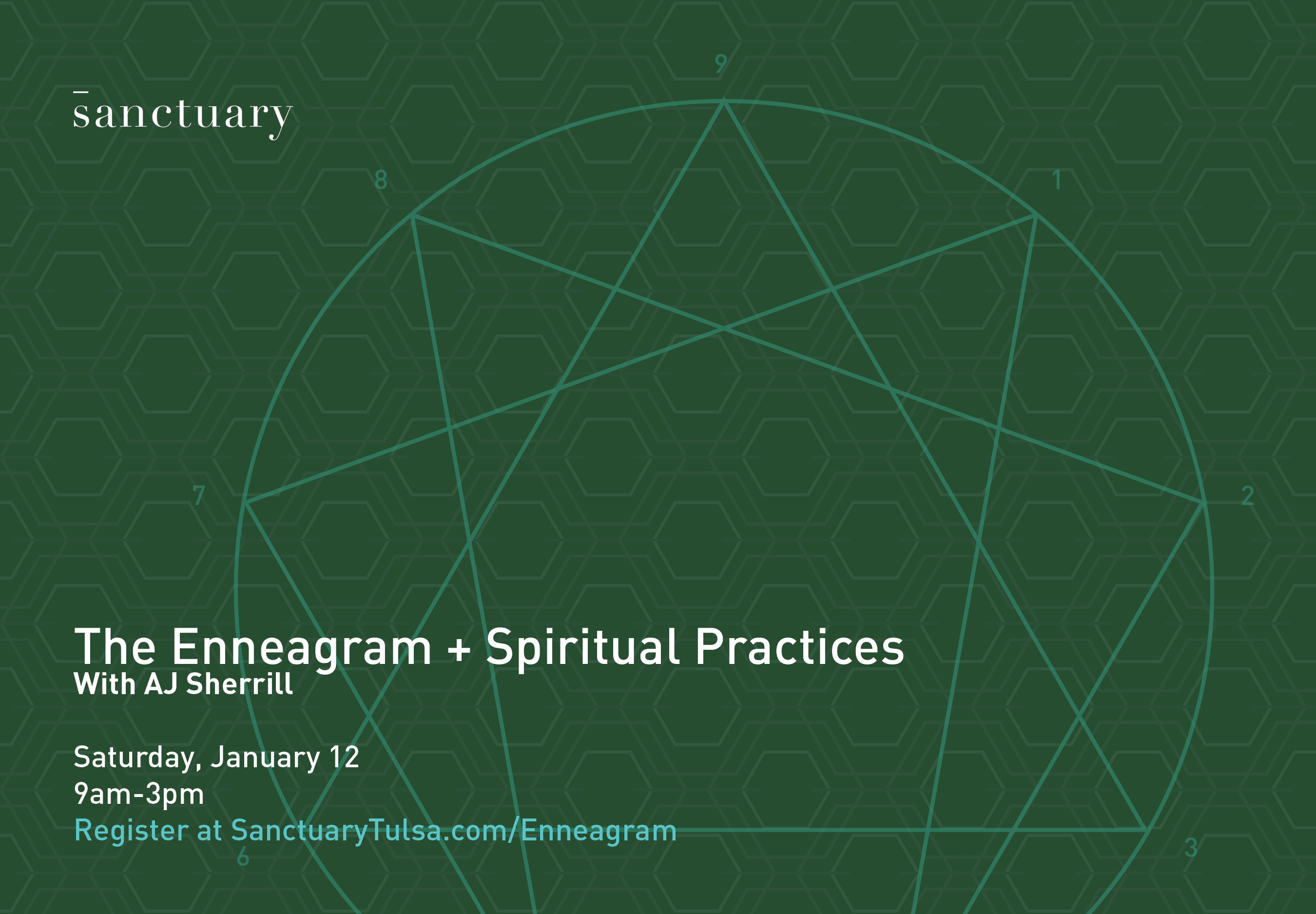 Enneagram Workshop.png