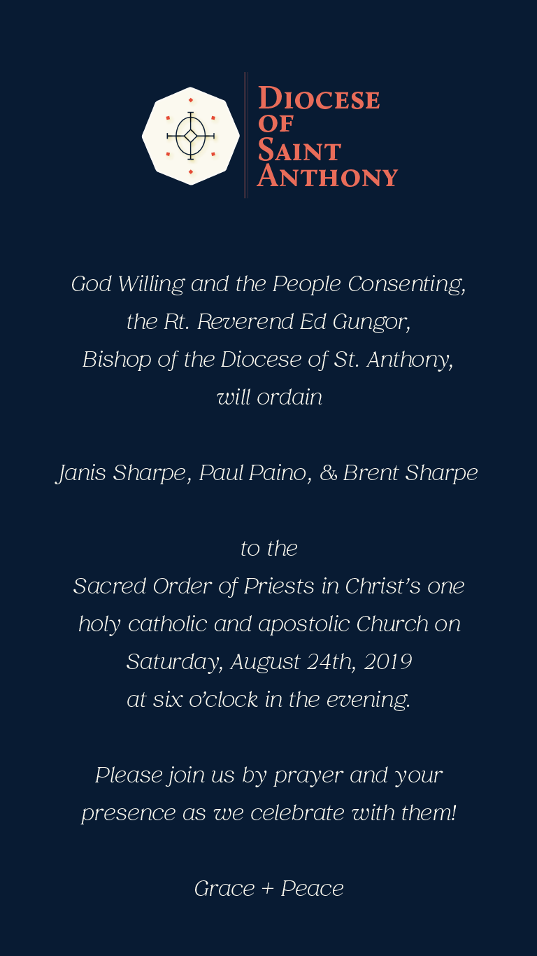 Ordination Invitation.png
