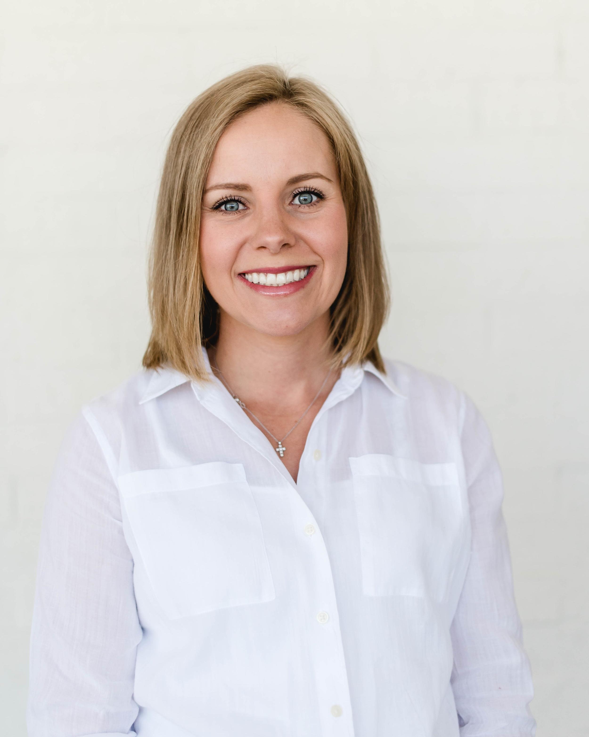 Katelyn Edwards - Real Estate Agent817.404.2104katelyn@highstreethomes.com